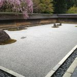 Top 5 Japanese gardens you must-see in Kyoto