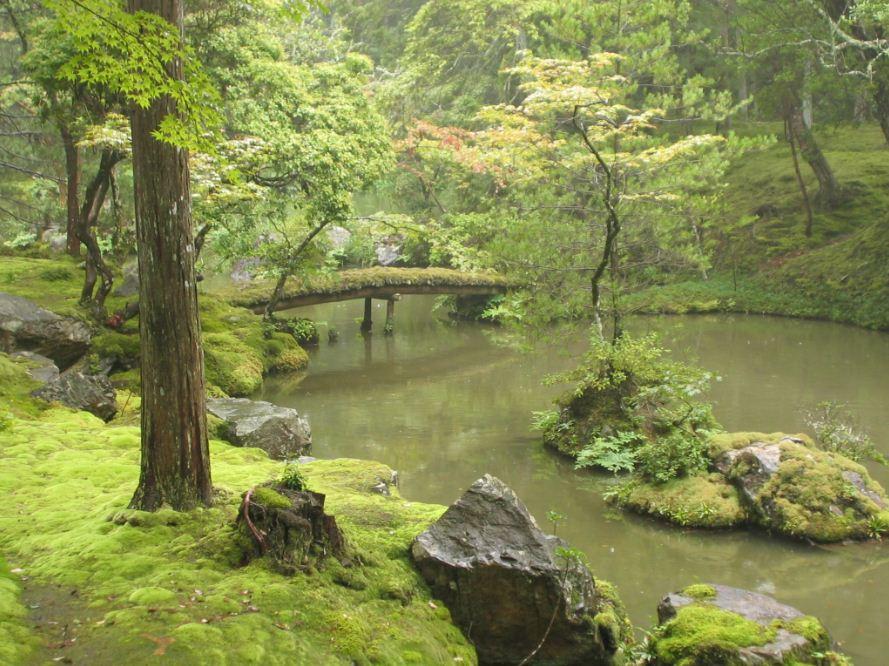 Saiho-ji garden kyoto (19)