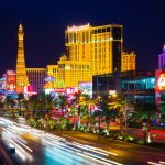 9 Las Vegas do's and don'ts every traveler should know