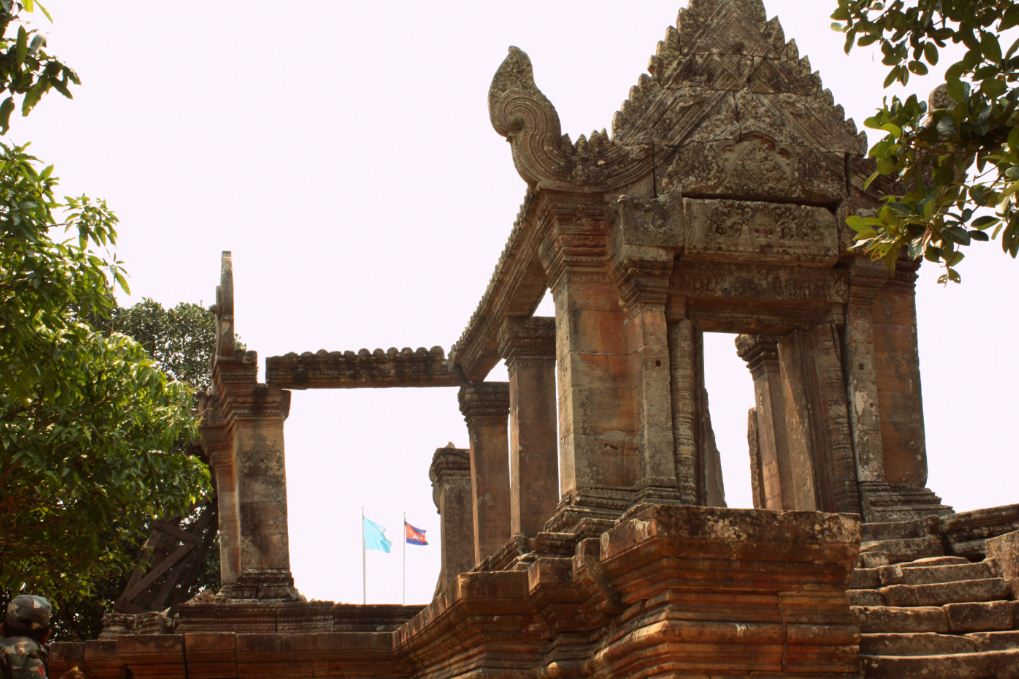 preah-vihear 2