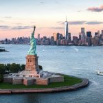 13 Statue of Liberty secrets you probably didn't know
