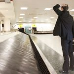 Airport tips — 12 tips on what to do if your luggage is lost