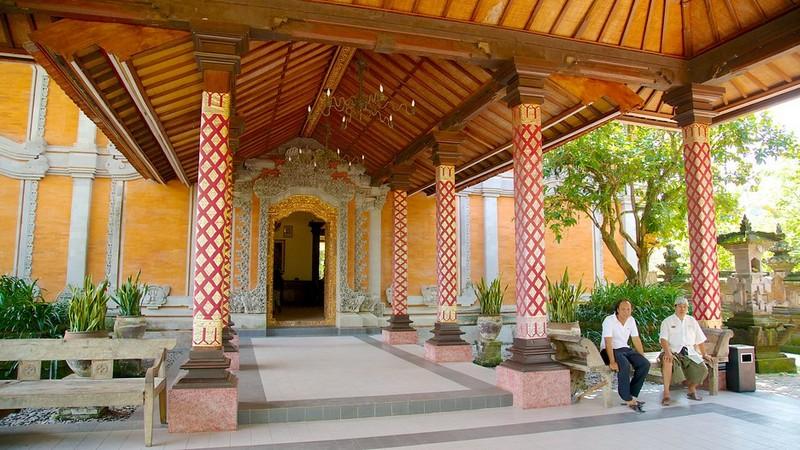 Agung-Rai-Museum-Of-Art-ubud-bali