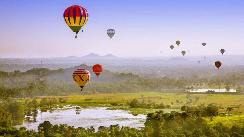 Balloons-Sigiriya-Shanmugaraja-Sudakaran-1920x1080.jpgwww.cntraveller.in