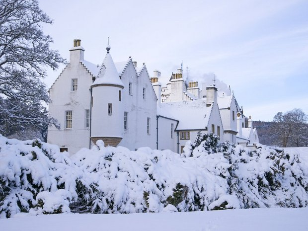 Blair-Atholl-Castle-Perthshire-Scotland-cr-getty
