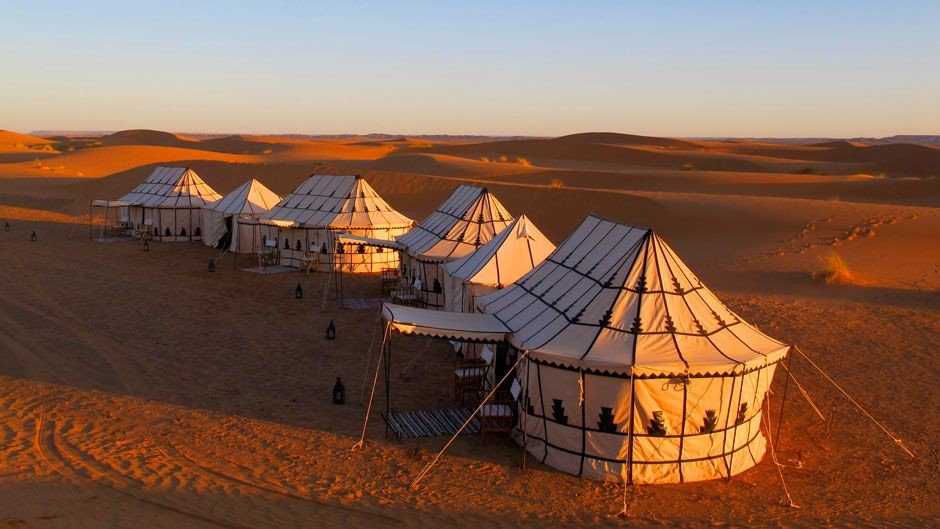Photo marocexcursions.net
