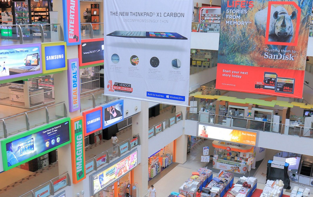 Funan-IT-Mall-shopping-malls-top-shopping-malls-singapore-44