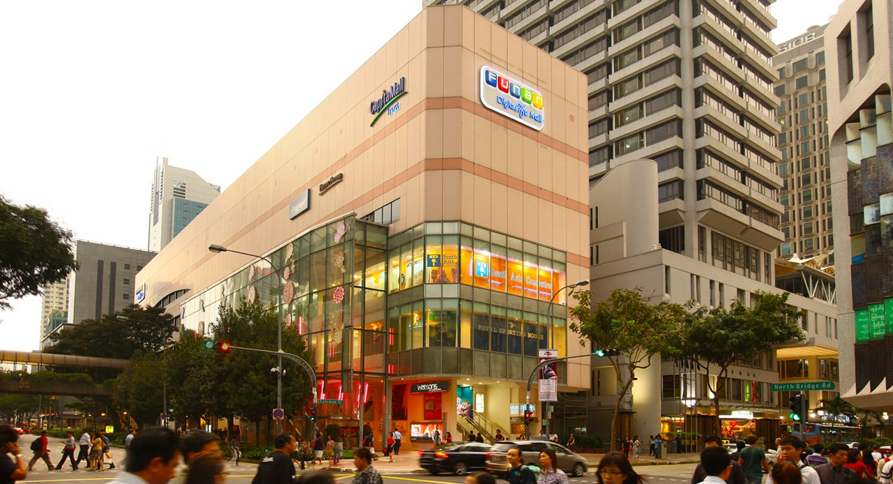 Funan-IT-Mall-shopping-malls-top-shopping-malls-singapore-46