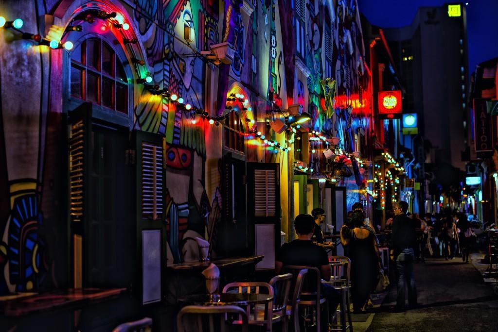 Haji-Lane-Singapore-shopping-street10