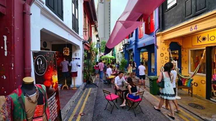 Haji-Lane-Singapore-shopping-street11