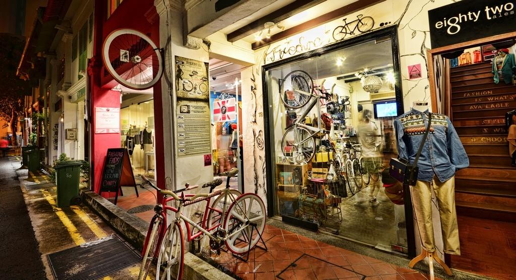 Haji-Lane-Singapore-shopping-street3