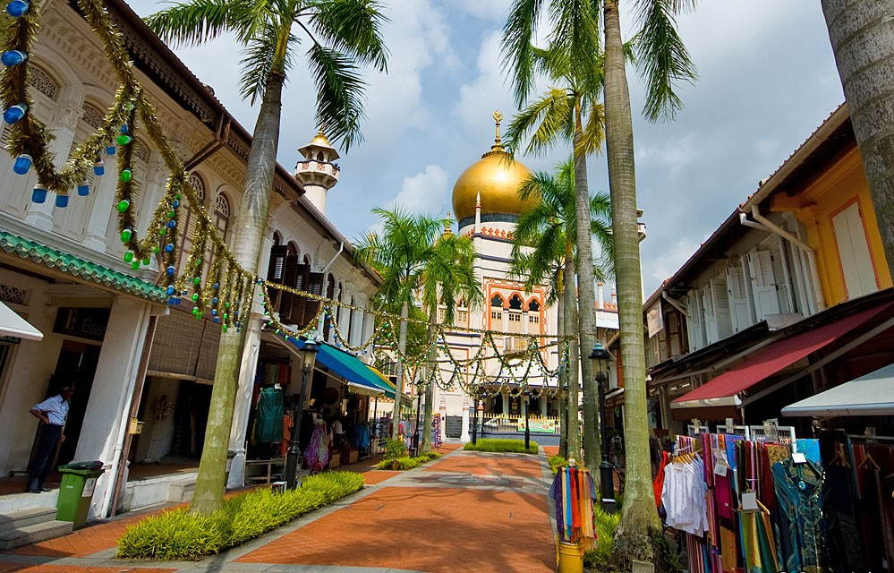 Kampong-Glam-shopping-malls-top-shopping-malls-singapore-44