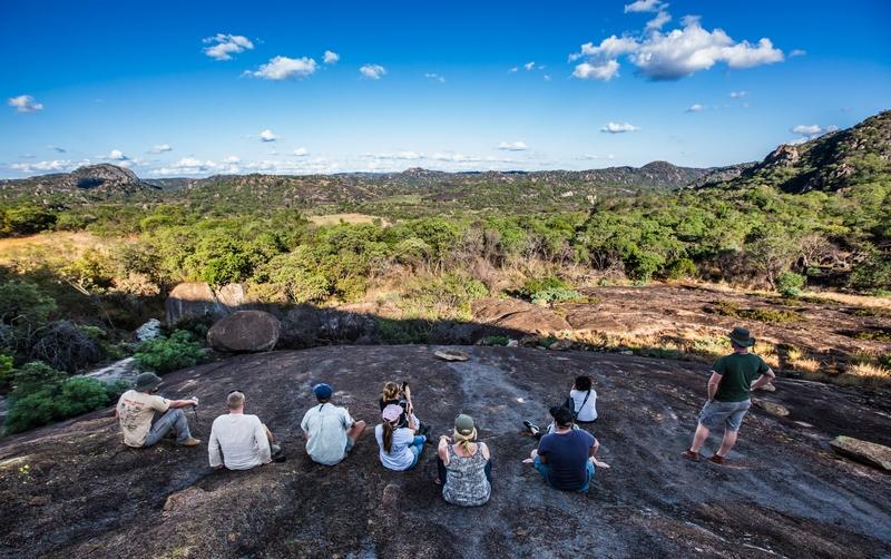 Matobo-National-Park.