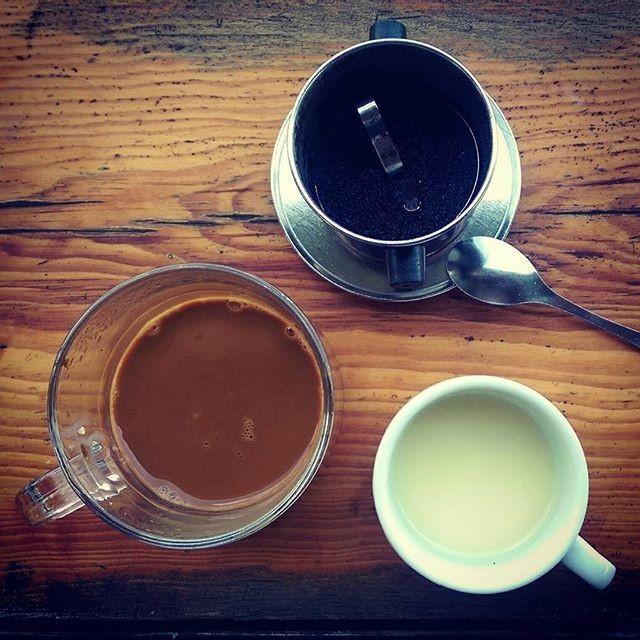 MeLinhCoffeeGarden-Dalat-coffee