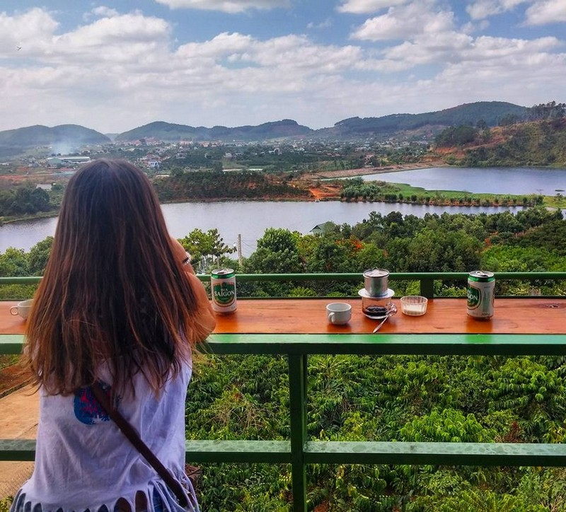 MeLinhCoffeeGarden-Dalat-perfect place