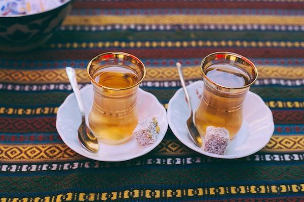 Turkish -Apple-Tea-must-try-in-turkey