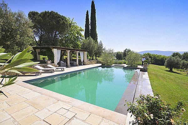 Villa-Sartino-Tuscany-olivers-travels-italy guides