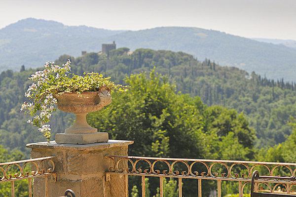 Villa Sartino
