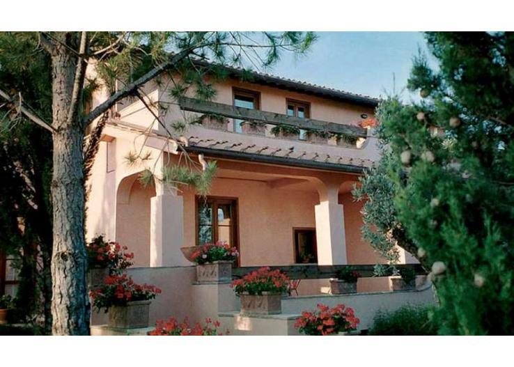Villa_Della_Toscana-Tuscany-italy 1