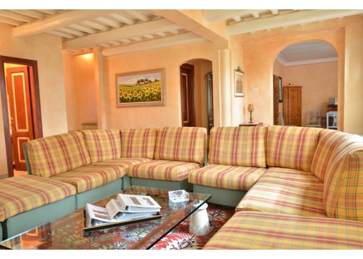 Villa_Della_Toscana-Tuscany-italy 2