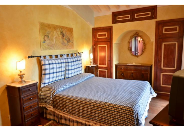 Villa_Della_Toscana-Tuscany-italy 3