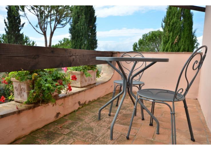 Villa_Della_Toscana-Tuscany-italy 4