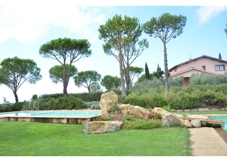 Villa_Della_Toscana-Tuscany-italy 5