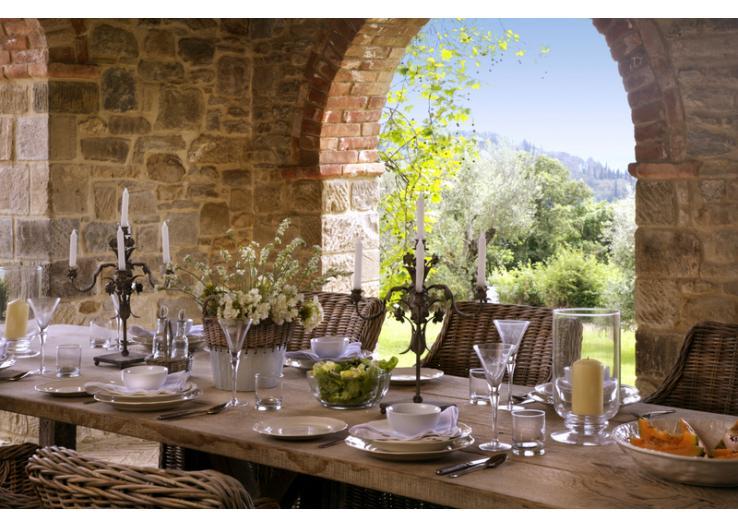 Villa_Sartino_-_Tuscany_italy 1
