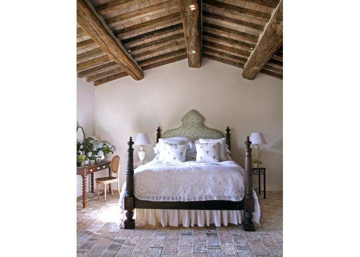 Villa_Sartino_-_Tuscany_italy 2