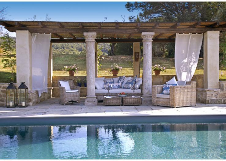 Villa_Sartino_-_Tuscany_italy 4