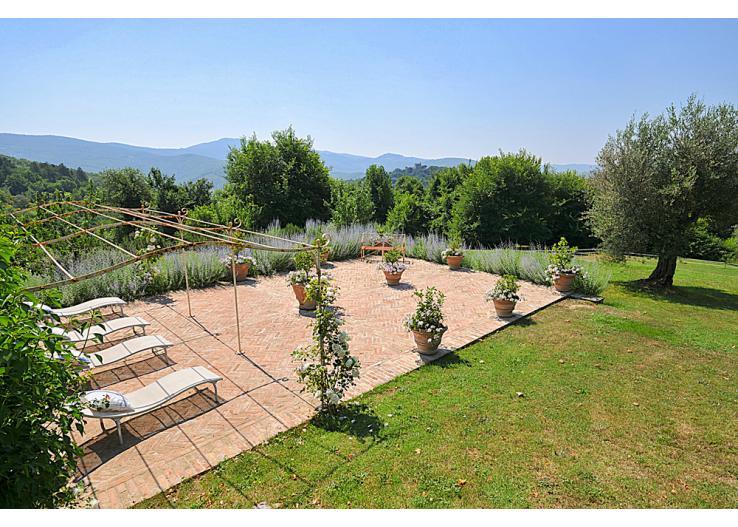 Villa_Sartino_-_Tuscany_italy 5