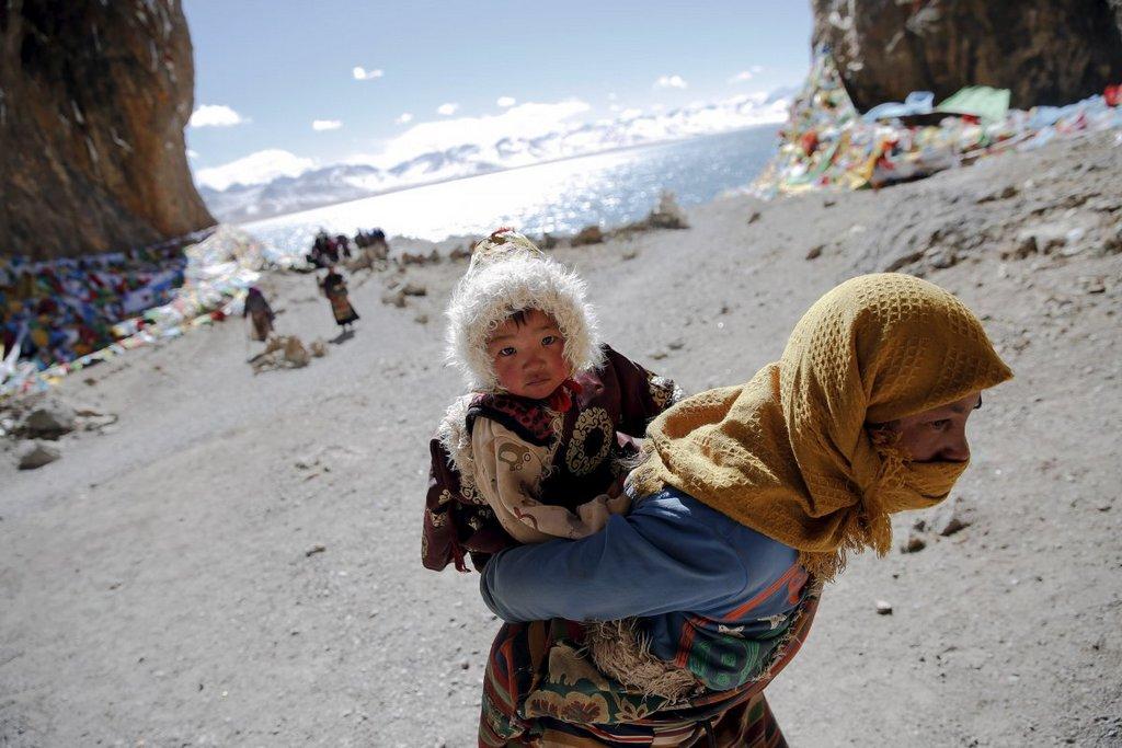 Damir Sagolj/Reuters
