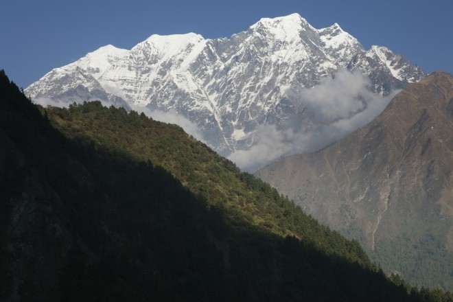 annapurna-hardest-mountains-to-climb