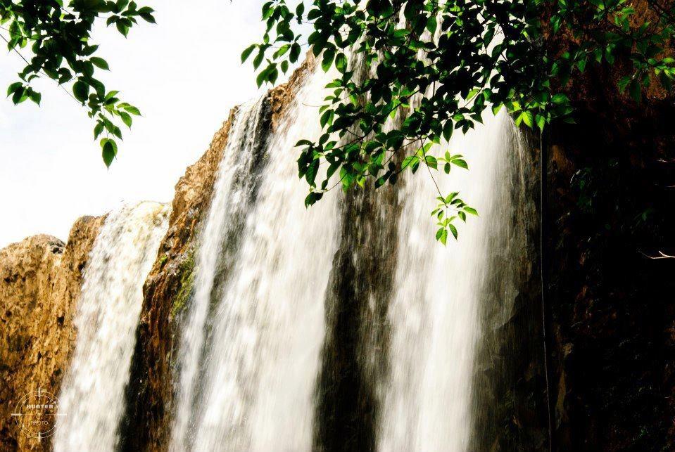 bao-dai-waterfalls-dalat-lam-dong-vietnam-tourist-attractions