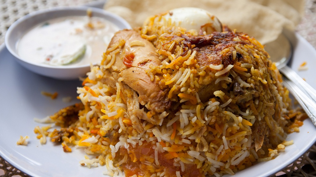 biryani-in-hyderabad-best-street-food-in-india