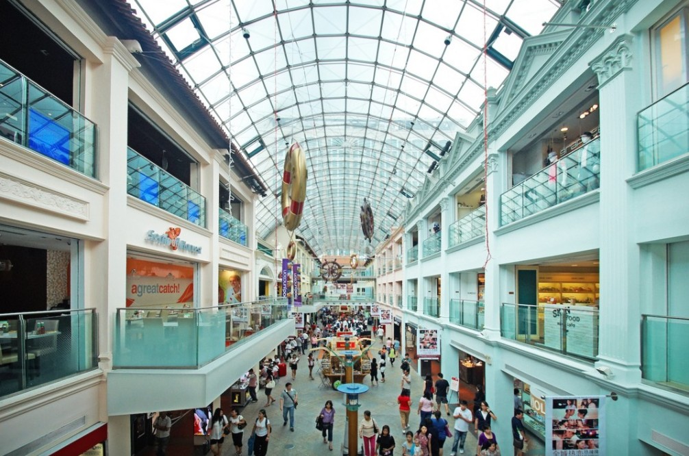 bugis-area-shopping-malls-top-shopping-malls-singapore-4