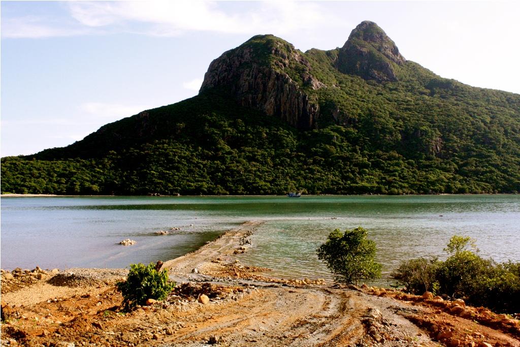 con-dao-island-1
