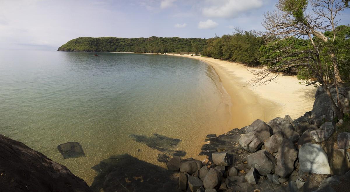 con-dao-island-12