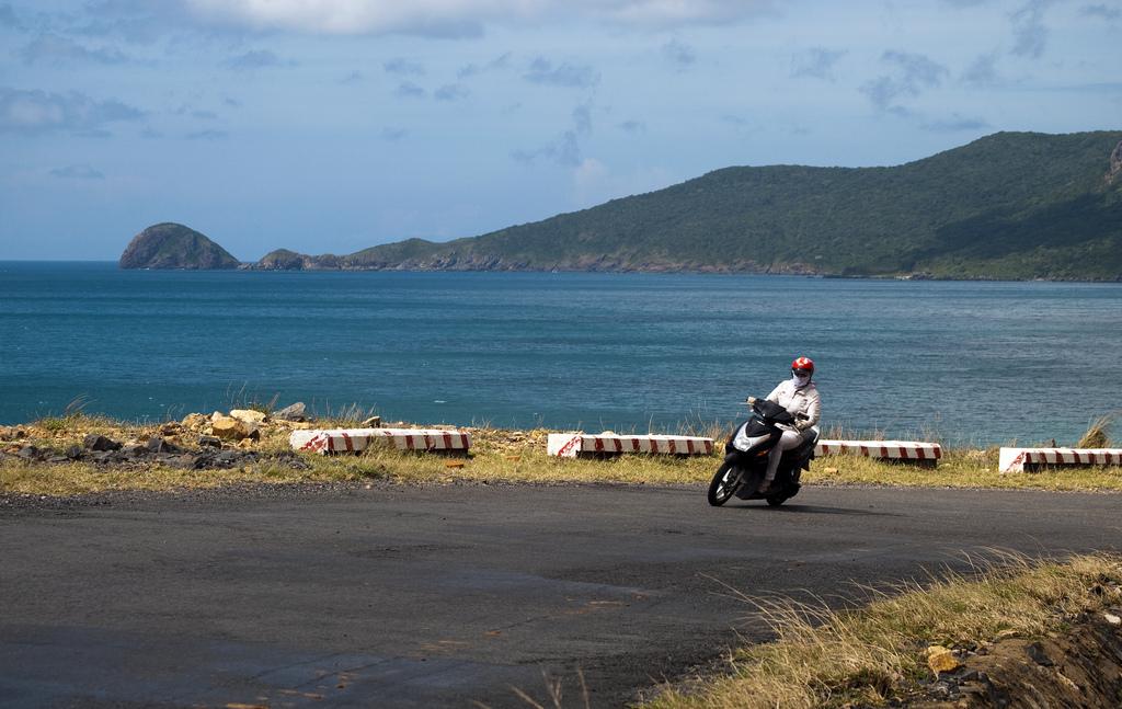 con-dao-island-5