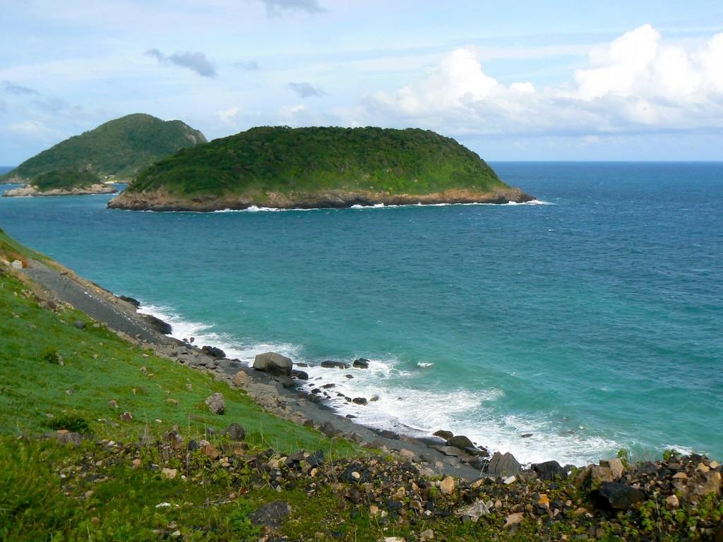 con-dao-island-7