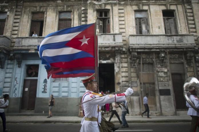 Alexandre Meneghini/Reuters