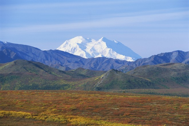 denali-hardest-mountains-to-climb