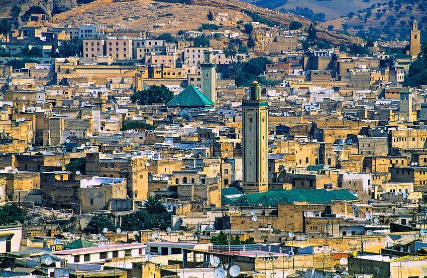 Photo plan-trip-to-morocco.com