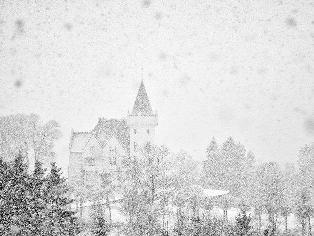 gamlehaugen-castle-bergen-norway-cr-getty