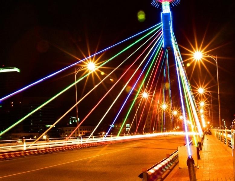 Photo: danagreen.com.vn
