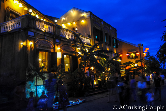 hoi an nights lantern quang nam vietnam travel (1)