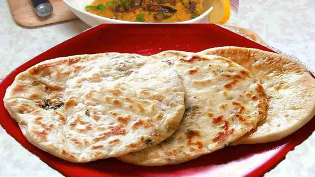 kulcha-in-amritsar-best-street-food-in-india
