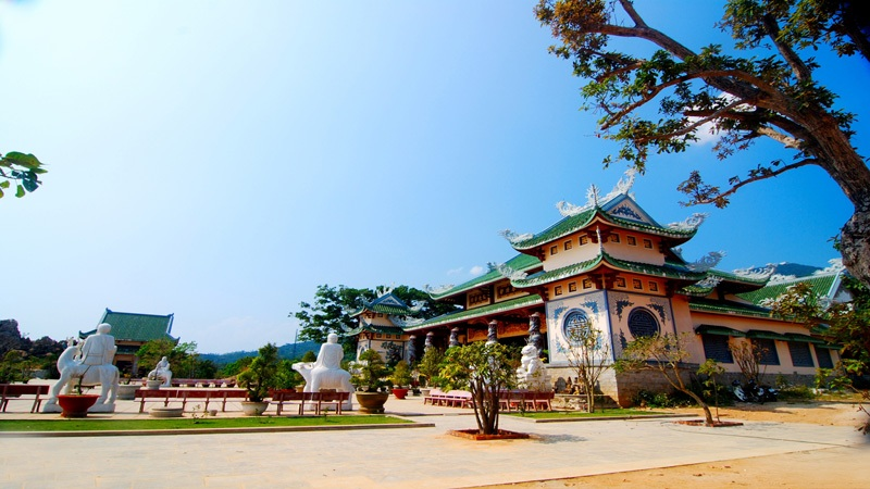 Photo: hongduc