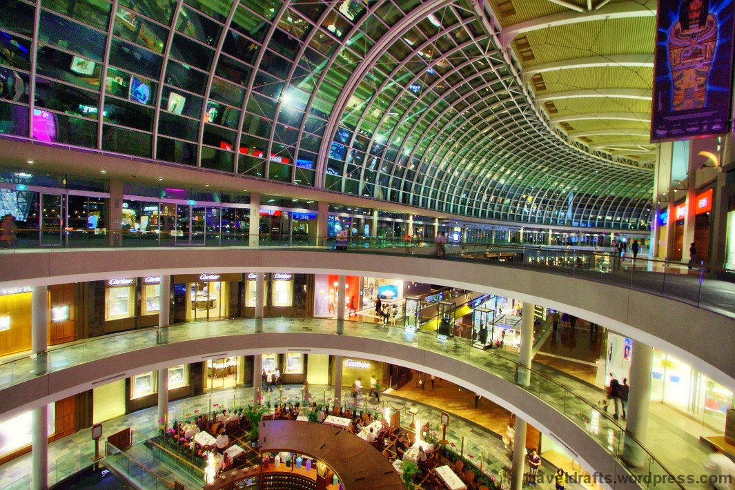 marina-bay-shopping-malls-top-shopping-malls-singapore-2