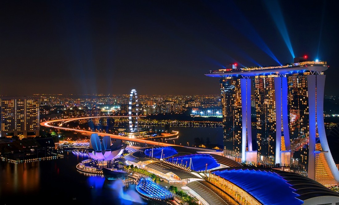 marina-bay-shopping-malls-top-shopping-malls-singapore-24